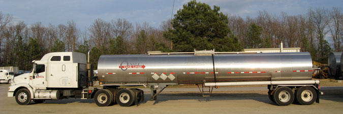 Industrial pressure washing and steam cleaning.